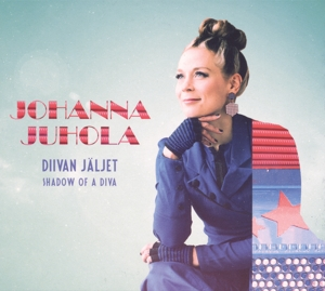 Juhola,Johanna