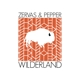 Zervas & Pepper :Wilderland