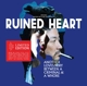 Stereo Total/OST :Ruined Heart (2LP+MP3)