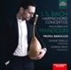 Barocchi/Ferella/Frati/Profili Barocchi :Cembalokonzerte transkribiert für Mandoline