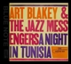 Blakey,Art :A Night In Tunesia-XRCD