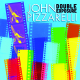 Pizzarelli,John :Double Exposure
