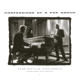Style Council,The :Confessions Of A Pop Group (Ltd.Edt.Vinyl)