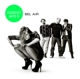 Guano Apes :Bel Air