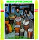 Congos,The :Heart Of The Congos (3LP/40th Anniversary Edition)