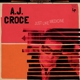 Croce,A.J. :Just Like Medicine