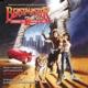 OST/Various :Beastmaster II (Robert Folk)