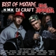 MC Bogy & DJ Craft :Best Of Mixtape