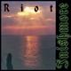 Riot :Inishmore (RI+Bonus)