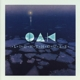 Oak :Lighthouse