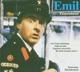 Steinberger,Emil :Emil-Feuerabend (CD)