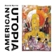 Byrne,David :American Utopia