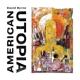 Byrne,David :American Utopia
