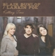 Dunlop,Blair & Larkin Poe :Killing Time EP