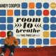 Cooper,Andy/Ugly Duckling :Room To Breathe: The Free LP (LP+MP3)