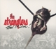 Stranglers,The :Feel It Live