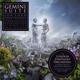 Lord,Jon :Gemini Suite (2016 Reissue)