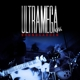 Soundgarden :Ultramega Ok