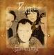Pixies :Sabbacultcha