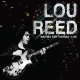 Reed,Lou :Waiting For The Man Live