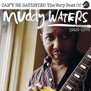 Waters,Muddy