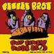 Fettes Brot :Auf Einem Auge Blöd (Coloured 2LP+MP3/Gatefold)