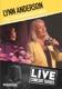 Anderson,Lynn :Live At The Rennaisance Center