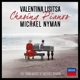 Lisitsa,Valentina :Chasing Pianos-The Piano Music Of Michael Nyman