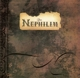 Fields Of The Nephilim :Nephilim