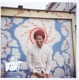 Toro Y Moi :What For?