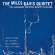 Davis,Miles Quintet :The Legendary Prestige Quintet Sessions