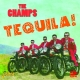 Champs,The :Tequila
