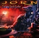 Jorn :Heavy Rock Radio