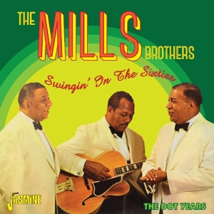 Mills Brothers,The