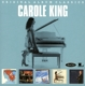 King,Carole :Original Album Classics