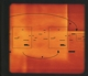 Eno,Brian :Neroli (Expanded Edition)