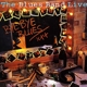 Blues Band,The :Live-Bye Bye Blues