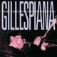 Gillespie,Dizzy :Gillespiana