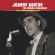 Horton,Johnny :The Singing Fisherman-The Complete Recordings