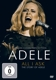 Adele :All I Ask - The Story Of Adele