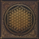 Bring Me The Horizon :Sempiternal