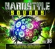 Various :Hardstyle Sounds Vol.8