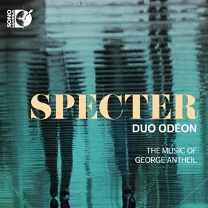 Duo Odéon