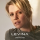 Levina :Unexpected