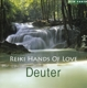 Deuter :Reiki Hands of Love