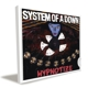 System Of A Down :Hypnotize