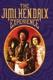Hendrix,Jimi Experience :The Jimi Hendrix Experience