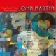 Martyn,John :Head And Heart-The Acoustic John Martyn