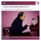Gould,Glenn :Glenn Gould Plays Bach Vol.2