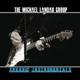 Landau,Michael Group :Organic Instrumental